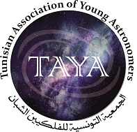 Tunisian Association of Young Astronomers